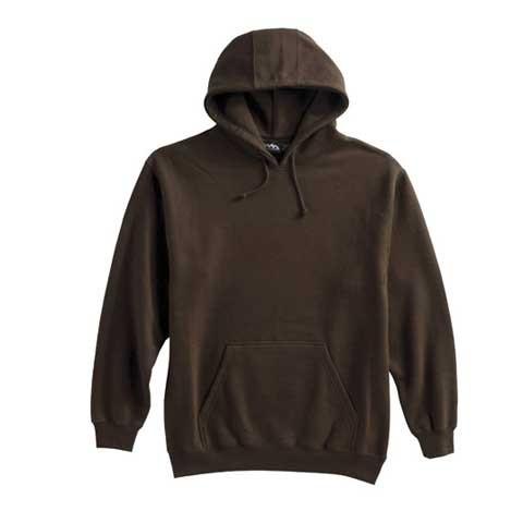 Pennant Super 10 Hoodie Sweatshirt Embroidery