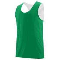 REVERSIBLE WICKING TANK