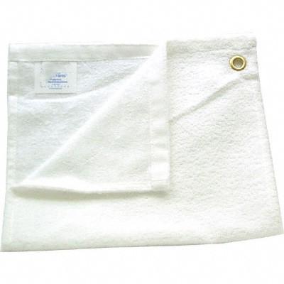 Towel wGrommet 11x18