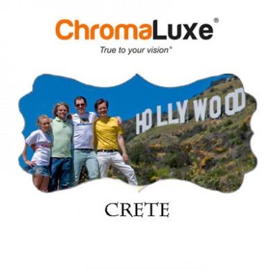 Crete - Large