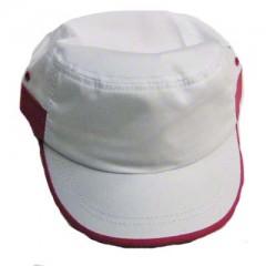 Vapor Ranger Cap - Pink