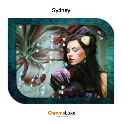 Sydney Large