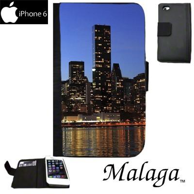 Malaga iPhone 6