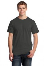 Fruit of the Loom Heavy Cotton HD 100% Cotton T-Shirt