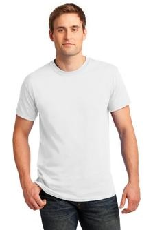 Gildan Ultra Cotton TALL 100% Cotton T-Shirt