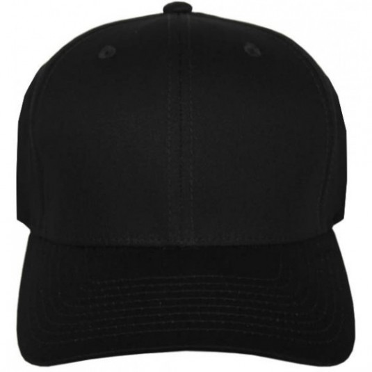 Flexfit Wooly Cap Embroidery