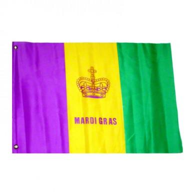 Flag 2x3
