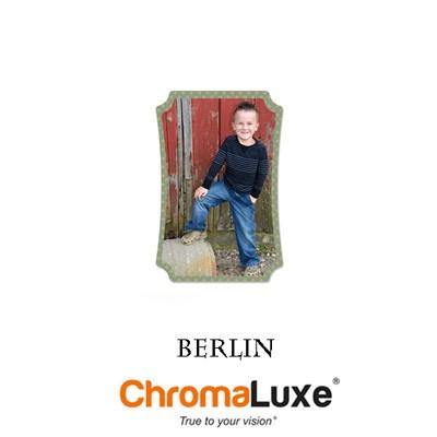 Small Berlin Panel