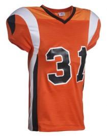 Adult Pro Fit Twister Steelmesh Football Jersey
