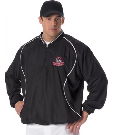 Adult Multi Sport Travel Jacket