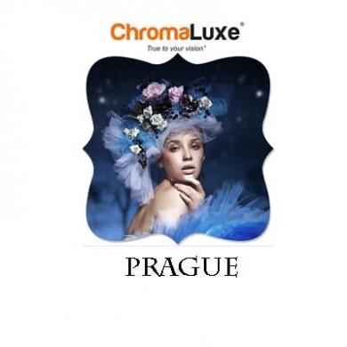Small Prague Panel
