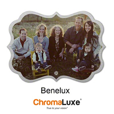 Benelux Large Clear