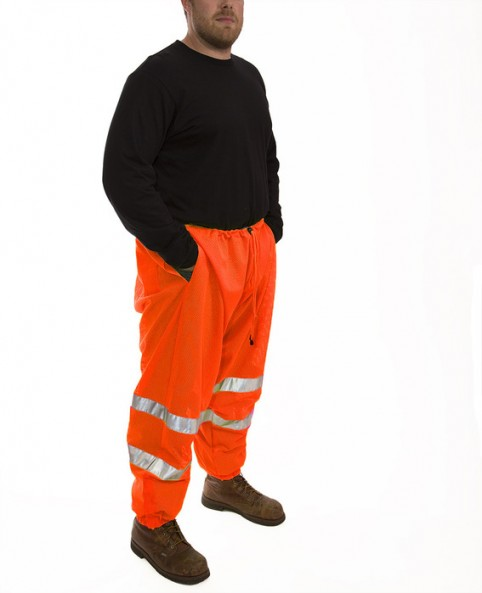 Job Sight Class E Pants