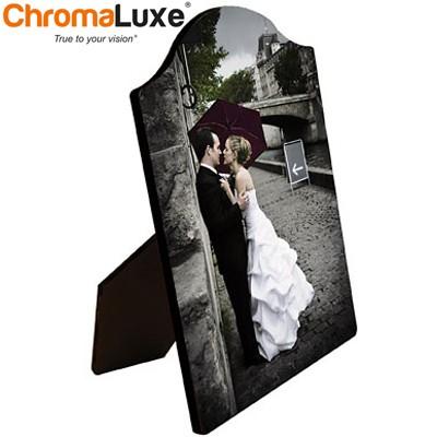 ChromaLuxe™ Panel
