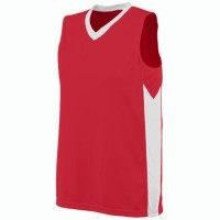 LADIES BLOCK OUT JERSEY