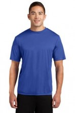 Sport-Tek PosiCharge Competitor Tee