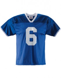 Youth Gridiron Practice Jersey