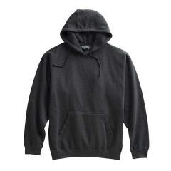 Pennant Super 10 Hoodie Sweatshirt