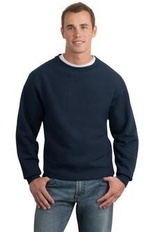 Sport-Tek Super Heavyweight Crewneck Sweatshirt