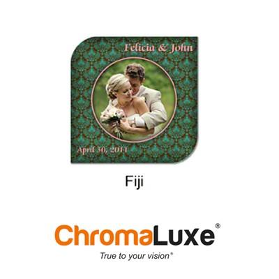 Fiji Small White