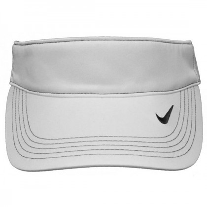 Nike Golf Dri-FIT Swoosh Visor Embroidery