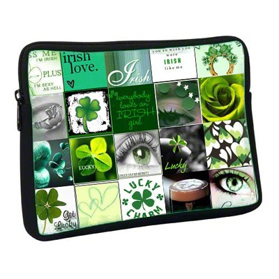 Laptop Case - 16""
