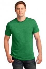 Gildan Ultra Cotton 100% Cotton T-Shirt