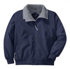 Port Authority Challenger Jacket Embroidery