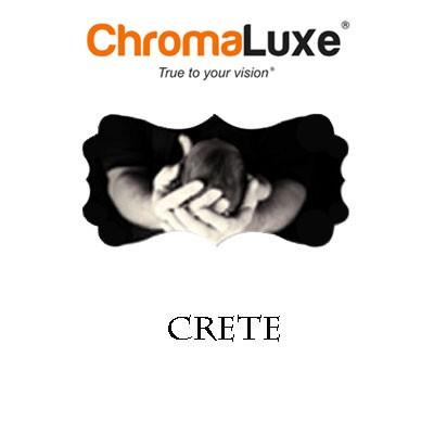 Crete - Small