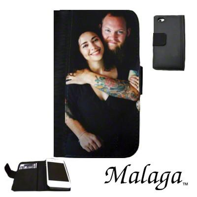 iPhone 4/4s Malaga Case
