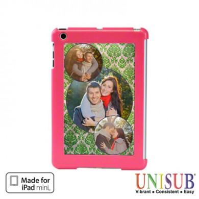 iPad Mini Unisub Flex Case - Pink