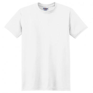 JERZEES Sport 100% Polyester T-Shirt