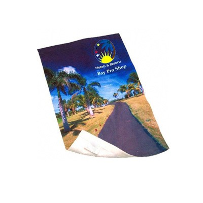 Medium Towel 15x25
