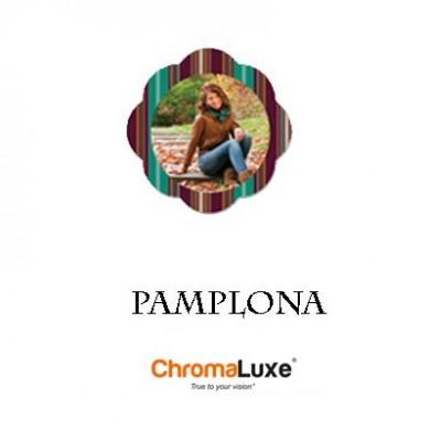 Small Pamplona