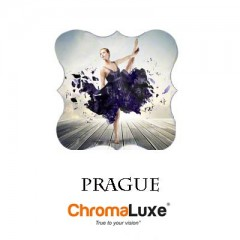 Medium Prague Panel