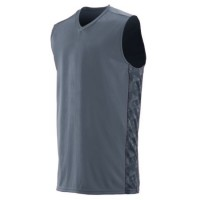 YOUTH FAST BREAK GAME JERSEY