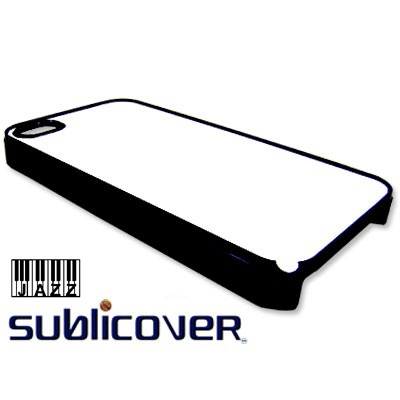 iPhone 4/4s Jazz Case - Matte Black