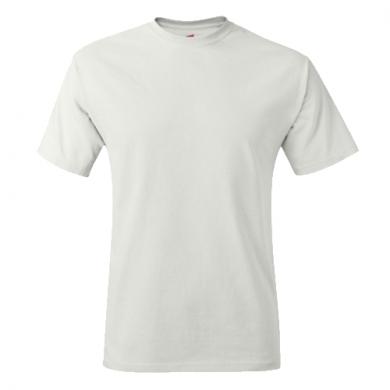 Vapor Basic T-shirt 5.9oz Sublimation