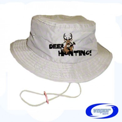 Bucket Hat - Large | XL