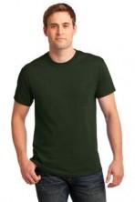 Gildan Ultra Cotton TALL 100% Cotton T-Shirt