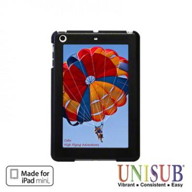 iPad Mini Unisub Flex Case - Black