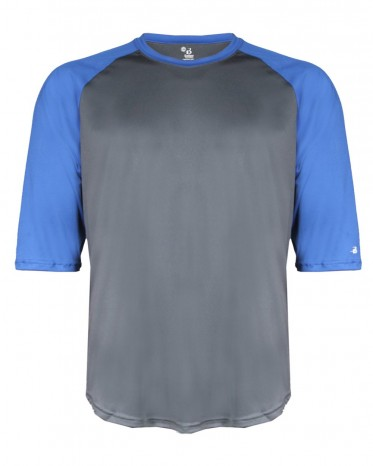 B-Baseball Undershirt