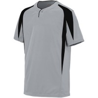 FLYBALL JERSEY