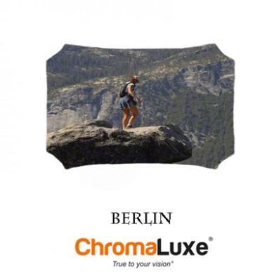 Medium Berlin Panel