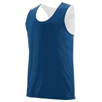 REVERSIBLE WICKING TANK - YOUTH