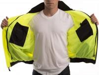 Bomber 3.1 Jacket