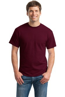 DryBlend 5.6 oz. 50/50 T-Shirt