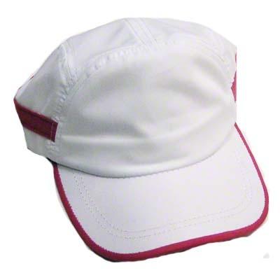 Sports Cap - Pink