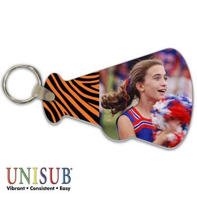 Unisub® Key Tag