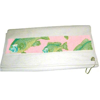 Image Towel 28X50